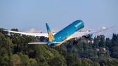 Hàng chục chuyến bay bị hoãn, huỷ do siêu bão Hagibis tại Nhật Bản