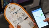 Hành khách được trải nghiệm miễn phí wifi 30 phút trên một số chuyến bay của Vietnam Airlines