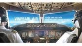 Vinpearl Air chính thức rút khỏi lĩnh vực kinh doanh vận tải hàng không