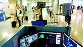 Phát hiện 2 hành khách Trung Quốc sốt cao tại Sân bay Nội Bài