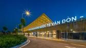 Sân bay Vân Đồn do một tập đoàn tư nhân đầu tư, vận hành, khai thác nhưng phần an ninh hàng không vẫn do Tổng công ty Cảng HKVN đảm nhận