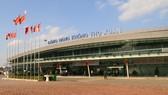 Một hành khách về từ Hàn Quốc xin hỗ trợ y tế vì ho, khó thở