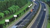 Không nhà đầu tư nào trúng sơ tuyển dự án cao tốc Bắc - Nam, đoạn Vĩnh Hảo - Phan Thiết