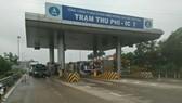 Cao tốc Nội Bài- Lào Cai vắng khách