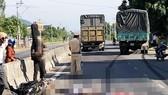 7 địa phương có số người tử vong do tai nạn giao thông tăng trên 20%
