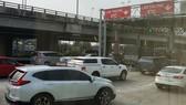 Thu phí không dừng trên tuyến cao tốc Pháp Vân- Cầu Giẽ- Ninh Bình