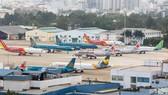 Cục Hàng không đề xuất quy định để khôi phục đường bay quốc tế