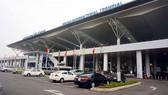 Xe bán tải gây tai nạn khiến nhân viên vệ sinh tử vong trong Sân bay Nội Bài