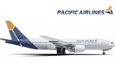 Cục hàng không Việt Nam chấn chỉnh tình trạng mở bán vé quá số ghế trên máy bay