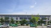 Tạm đóng cửa sân bay Chu Lai, Đà Nẵng, Phú Bài do ảnh hưởng bão số 6