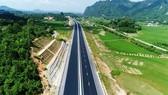 2 dự án cao tốc Bắc - Nam đóng thầu lần 2 vẫn không đủ nhà đầu tư dự thầu