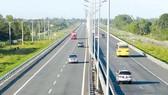 Nhà đầu tư duy nhất dự án cao tốc QL45-Nghi Sơn bị huỷ thầu
