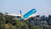 Tăng gần 2.100 chuyến bay phục vụ Tết Tân Sửu