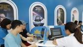 Vietnam Airlines hỗ trợ hành khách hoàn, hủy, đổi vé do ảnh hưởng Covid-19
