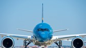 Một hành khách thoát chết nhờ được hỗ trợ kịp thời trên máy bay