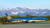 Sẽ có 12 chuyến bay chở công dân Việt Nam từ Hoa Kỳ về nước trong năm 2021