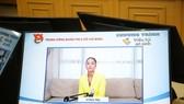 Hoa hậu H' Hen Niê làm đại sứ chương trình Triệu túi an sinh