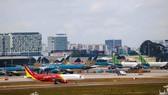 Bộ GTVT lên tiếng về đề xuất áp giá sàn vé máy bay nội địa