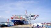 Bộ GTVT kiểm tra, rà soát giá dịch vụ và giá cước vận tải biển