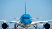 Khách bay từ vùng dịch cấp 4 mới buộc phải xét nghiệm