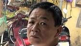 """Ông """"trùm"""" bảo kê chợ Long Biên từng mượn cớ vào viện để ghép nội tạng"""