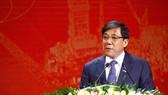 Nguyên Tổng giám đốc PVEP Đỗ Văn Khạnh tiếp tục bị truy tố