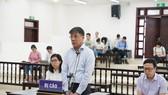 Cựu lãnh đạo dầu khí bị đề nghị mức án 3-4 năm tù