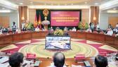 Báo Đảng tuyên truyền, phát huy hợp tác liên kết vùng, tạo động lực phát triển của cả nước
