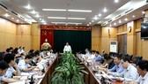 Tỉnh Bình Thuận thêm mới 3 đơn vị hành chính cấp xã