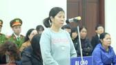 Người đưa đón học sinh Trường Gateway bị phạt 2 năm tù