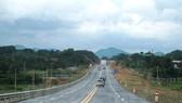 Nhiều sai phạm trong quản lý đất đai tại tỉnh Phú Thọ