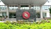 Nhiều sai phạm về tài chính, công tác cán bộ tại Đại học Ngoại thương Hà Nội