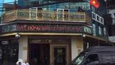 Khởi tố, bắt giam thêm 2 bị can trong vụ vợ chồng đại gia ở Thái Bình