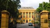 Tạm dừng xét xử đối với tòa án 12 tỉnh, thành trong nhóm nguy cơ cao
