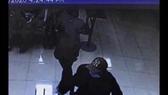 Vây bắt nghi can nổ súng tại ngân hàng ở Sóc Sơn, Hà Nội