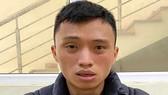 Nghi án chồng giết vợ và con nhỏ ở Hà Nội