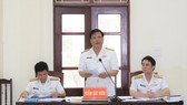 Ông Nguyễn Văn Hiến bị đề nghị từ 3-4 năm tù