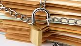 Khám xét khẩn cấp chỗ ở 3 đối tượng liên quan hành vi chiếm đoạt tài liệu bí mật nhà nước