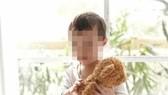 Bé trai 2 tuổi bị mất tích ở Bắc Ninh đã được tìm thấy