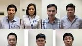Đề nghị truy tố cựu Giám đốc CDC Hà Nội Nguyễn Nhật Cảm