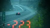 Xử phạt xe BMW chạy hơn 200km/h trên cao tốc Bắc Giang - Lạng Sơn