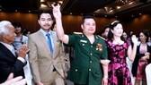Triệu tập hơn 6.000 bị hại trong vụ Công ty Liên Kết Việt lừa đảo tới phiên tòa
