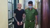 Đình chỉ xét xử vụ án Phú Lê và đàn em tội cố ý gây thương tích