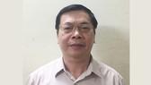 Dự kiến đầu tháng 1-2021 sẽ xét xử vụ án ông Vũ Huy Hoàng
