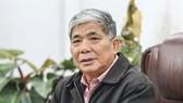 """""""Đại gia điếu cày"""" Lê Thanh Thản bị đề nghị truy tố"""