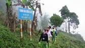 Bắt đường dây đưa 19 người xuất cảnh trái phép sang Trung Quốc, khởi tố 3 đối tượng