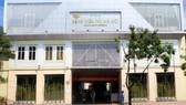 Bộ Công an xác minh các gói thầu thiết bị y tế tại Bệnh viện Tim Hà Nội