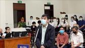 Luật sư đề nghị thay đổi tội danh cho ông Mai Văn Tinh