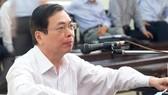 Cựu Bộ trưởng Vũ Huy Hoàng bị đề nghị từ 10-11 năm tù