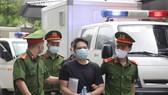 Hôm nay 5-5, xét xử 15 bị cáo trong vụ án tại Công ty Nhật Cường
